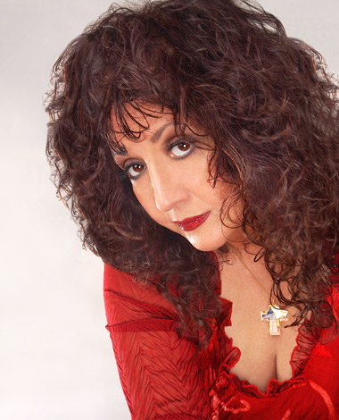 Maria Muldaur Natick Tickets