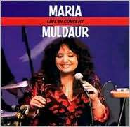 Maria Muldaur Tickets Tecumseh Center For The Arts