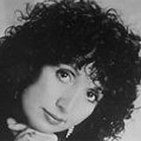 Maria Muldaur Tickets Tupelo Music Hall