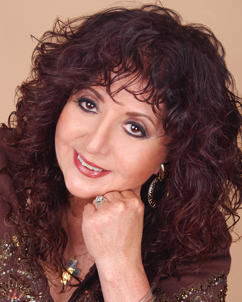 Maria Muldaur 2011 Dates Tour