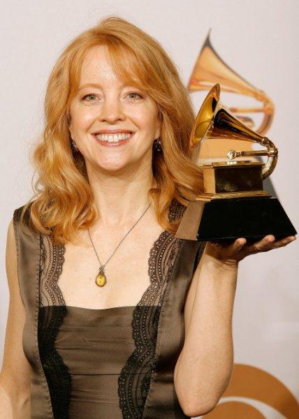 2011 Maria Schneider Orchestra Dates