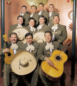 Mariachi Festival Selland Arena Fresno Convention Center Tickets