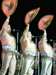 Mariachi Festival Tickets Selland Arena Fresno Convention Center