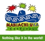 Mariachi Usa Festival 2011 Dates Tour