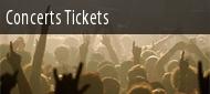 Tickets Mariachi Vargas