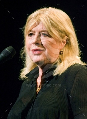 Tickets Marianne Faithfull