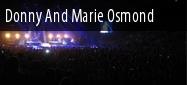 2011 Marie Osmond