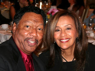 Marilyn Mccoo Atlantic City