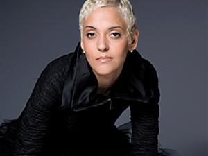 2011 Mariza