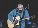 Mark Chesnutt 2011