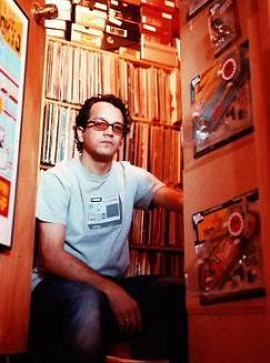 Mark Farina 2011 Dates