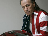 Concert Mark Farner