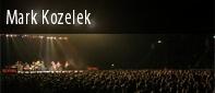 Mark Kozelek Bowery Ballroom