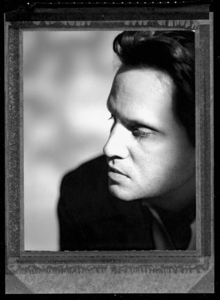 Mark Kozelek Tickets