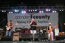 Marshall Tucker Band Tickets