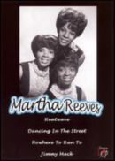 Tickets Martha Reeves