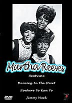 Tickets Show Martha Reeves