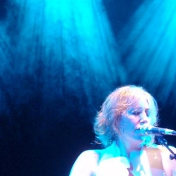 2011 Martha Wainwright Dates