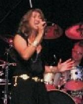Martin Nievera Concert