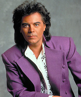 marty stuart tickets 2019 marty stuart concert tour 2019 tickets. Black Bedroom Furniture Sets. Home Design Ideas