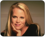 Mary Chapin Carpenter Saratoga