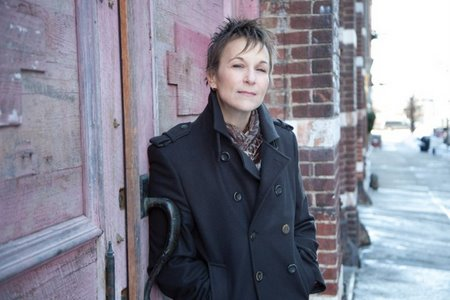 Concert Mary Gauthier