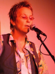 Mary Gauthier 2011 Dates