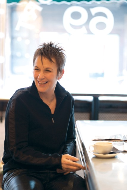 Show Tickets Mary Gauthier