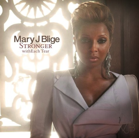 Mary J Blige Show Tickets