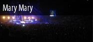 Dates 2011 Mary Mary
