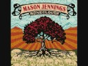 Tour Dates 2011 Mason Jennings