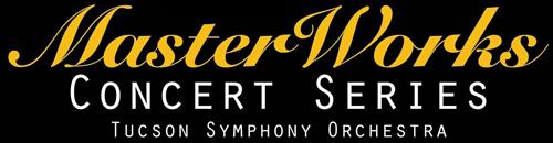 Tickets Masterworks Concert