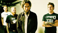 Tickets Mastodon