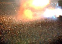 Matchbox Twenty 2011