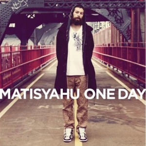 Matisyahu Tickets Webster Hall