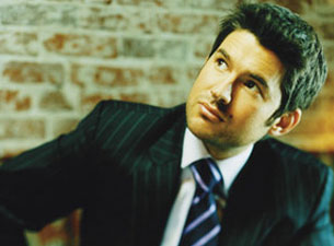 Show Tickets Matt Dusk