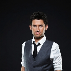 Tickets Matt Dusk