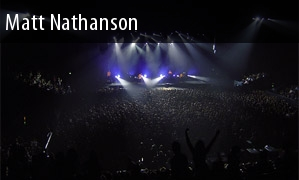 Matt Nathanson San Francisco Tickets
