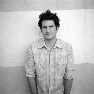 Tickets Matt Nathanson