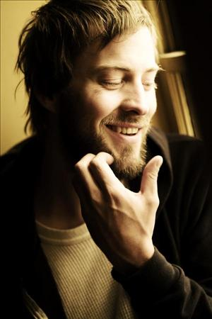 2011 Matthew Barber