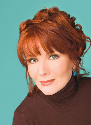 Show Tickets Maureen Mcgovern