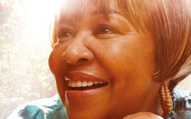 2011 Mavis Staples Dates