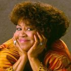 Mavis Staples Royce Hall Ucla Tickets