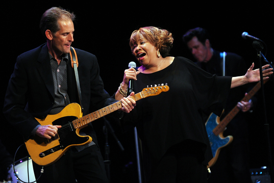 Mavis Staples Tickets Chicago