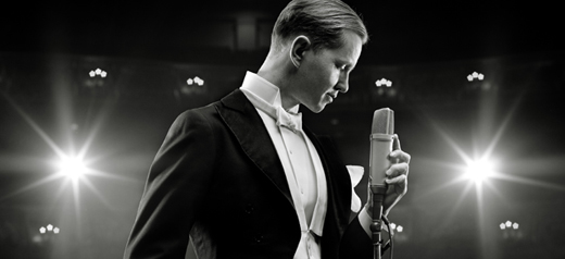 Tickets Max Raabe And The Palast Orchestra Show