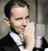 Max Raabe Tickets