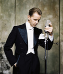 Show Tickets Max Raabe