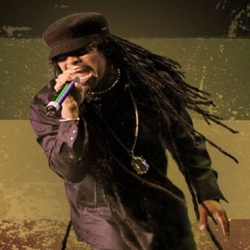 Maxi Priest Foxborough Tickets