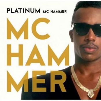 2011 Tour Dates Mc Hammer