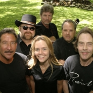 Mcguffey Lane Dates 2011
